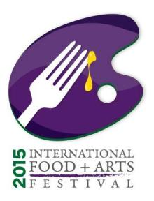 FINAL_International_Food_Arts_Festival-COLOR compressed